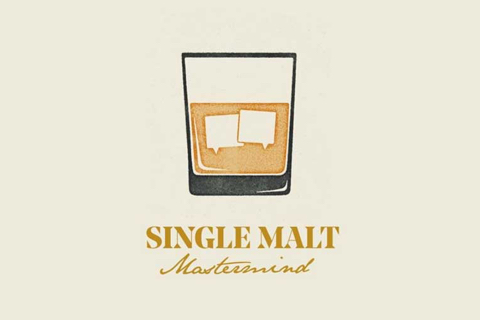 Single Malte